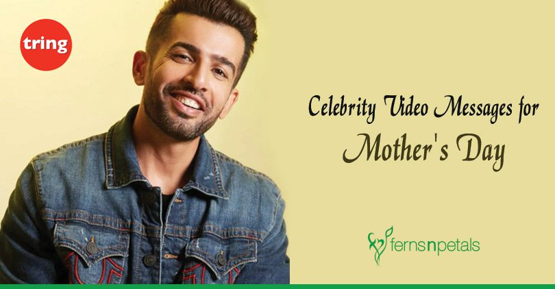 Surprise Mom with Celebrity Video Messages