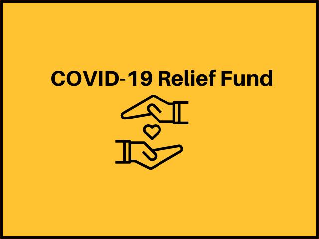 Make Donations