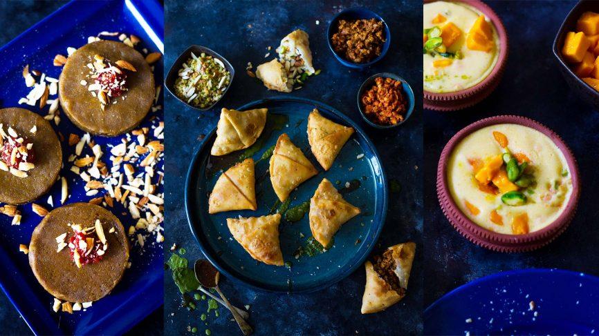 Offer Eid feast to underprivileged