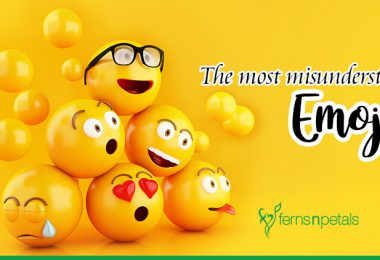 The most Misunderstood Emojis