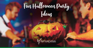7 Fun and Family-Friendly Halloween Party Ideas