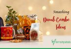 Top 7 Combo Ideas to Ease Diwali Gift Shopping