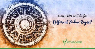 2021 Horoscope Guide for Different Zodiacs