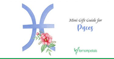 The Pisces Gift Guide that you Need Right Now!