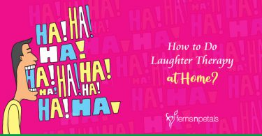 How to Do Laughter Therapy at Home?