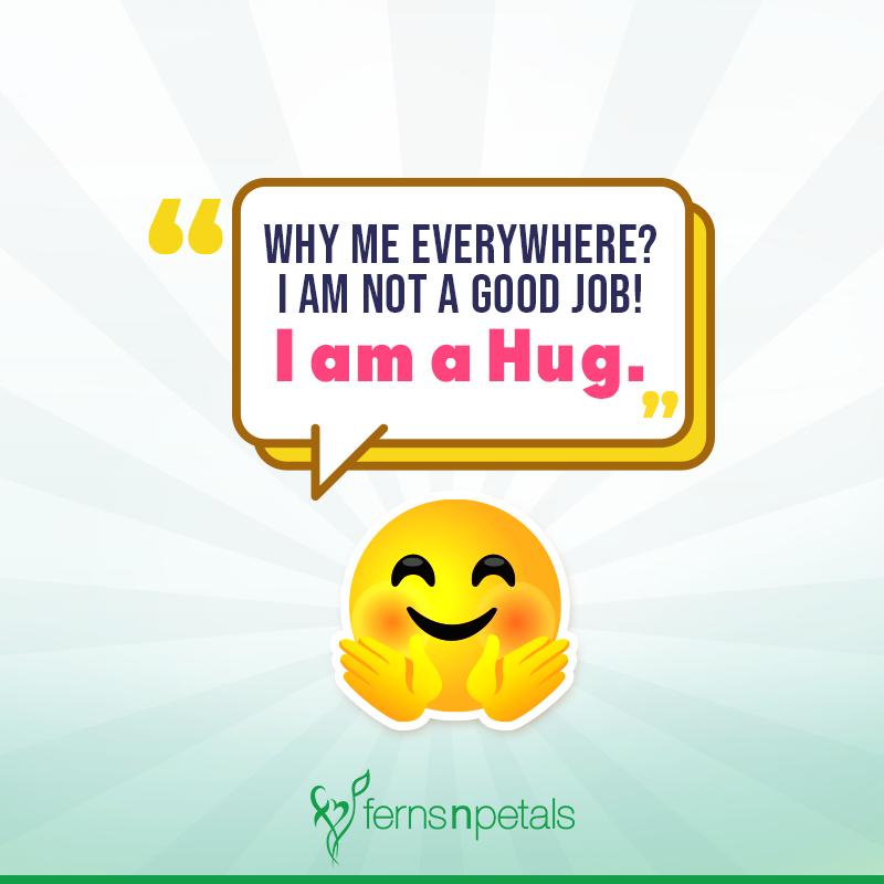 Misunderstood Emojis