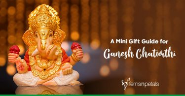 Bookmark our Ganesh Chaturthi Gift Guide!